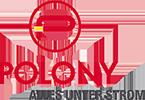 Elektro Polony Logo