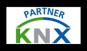 KNX Partner Kirchheim Teck, Esslingen, Göppingen