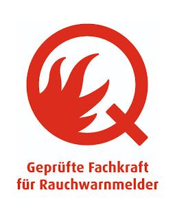 Geprüfte Fachkraft für Rauchwarnmelder Esslingen
